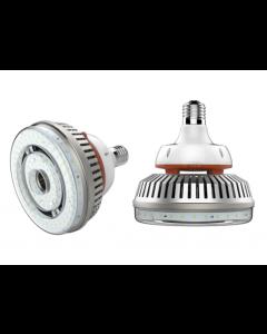 Keystone KT-LED115HID-V-EX39-840-D HID LED Lamp