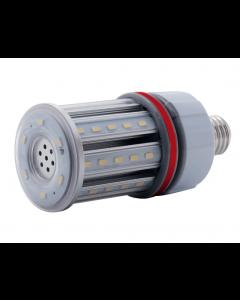 Keystone KT-LED19HID-E26-840-D HID LED Lamp