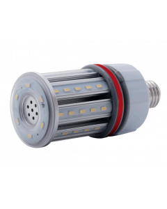 Keystone KT-LED19HID-E26-850-D HID LED Lamp
