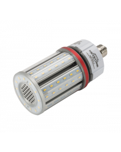 Keystone KT-LED45HID-E26-850-D HID LED Lamp