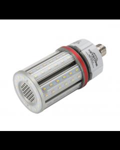 Keystone KT-LED27HID-E26-830-D HID LED Lamp