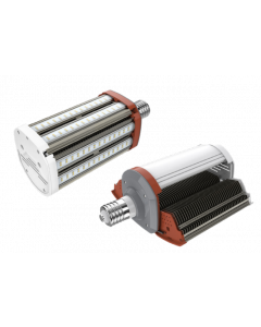 Keystone KT-LED80HID-H-EX39-850-D HID LED Lamp