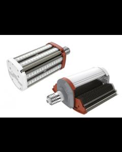 Keystone KT-LED110HID-H-EX39-840-D HID LED Lamp