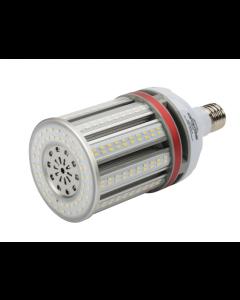 Keystone KT-LED80HID-EX39-850-D HID LED Lamp