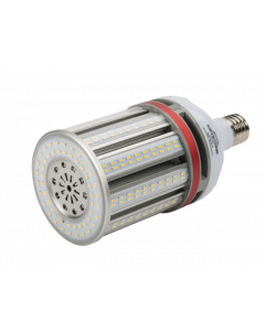 Keystone KT-LED80HID-EX39-840-D HID LED Lamp