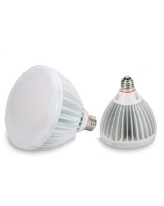 Keystone KT-LED130HID-V-EX39-840-S HID LED Lamp