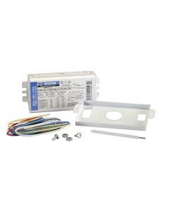 Keystone KTEB-226-UV-RS-DW-KIT Rapid Start Electronic Compact (CFL)  Fluorescent Ballast
