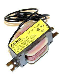 Advance LOS-1Q28 Magnetic Compact Fluorescent Ballast
