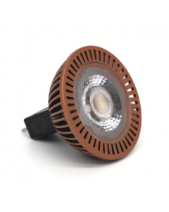 Universal Lighting Systems LXC2-MR16-30K - LED MR16 3000K