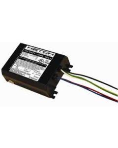 Hatch MC100-1-J-UNNU 100 Watt Electronic Metal Halide Ballast