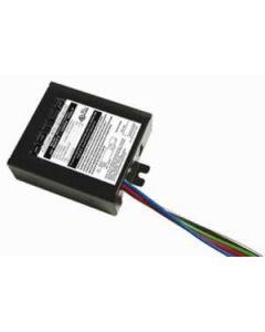 Hatch Mini MC20-1-F-UNNU 20 Watt Electronic Metal Halide Ballast