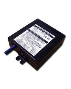 Hatch Mini MC39-1-F-UNNU  39 Watt Electronic Metal Halide Ballast