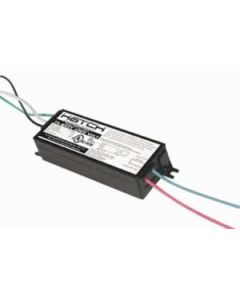 Hatch MC70-1-F-UNNSL 70 Watt Electronic Metal Halide Ballast