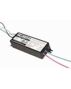 Hatch Micro MC70-1-F-UNNS  70 Watt Electronic Metal Halide Ballast