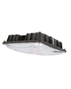 Blue Moon MCP05-40W-27V-40K-DD 40 Watt LED Canopy