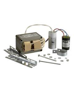 Keystone MH-150X-Q-KIT  150 Watt Metal Halide Ballast Kit