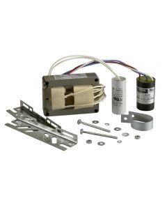 Keystone MH-50X-Q-KIT 50 Watt Metal Halide Ballast Kit