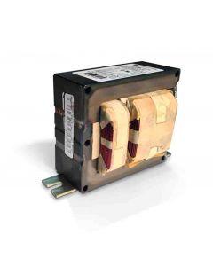Universal Lighting P400ML5AC4L - Metal Halide Ballast - M155/M135/M128/M172 UNV