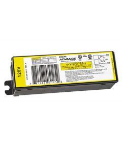 Advance e-Vision RMH-39-K-LFS 39 Watt Electronic Metal Halide Ballast