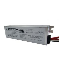 Hatch RS12-300 Low Voltage Transformer
