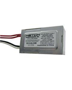 Hatch RS12-60M Low Voltage Transformer