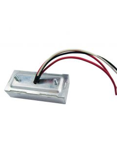 Hatch RL12-75ABF-277 Low Voltage Transfomer