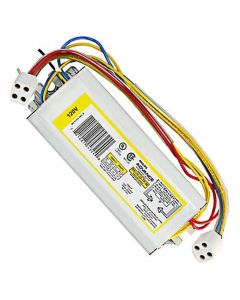 Advance RS2232TPWI - 120V T9 Magnetic Ballast (Limited Quantity Available)