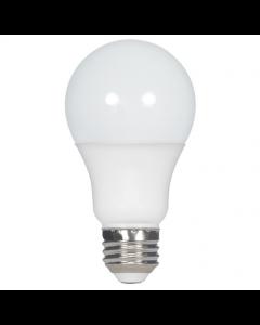 Satco S28768 11A19/LED/50K/ND/120V A19 Lamp