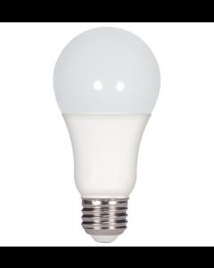 Satco S28787 16A21/LED/40K/ND/120V A21 Lamp
