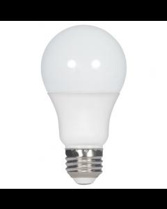 Satco S29810 LED A19 Bulb - 11A19/LED/2700K/1100L/120V/D