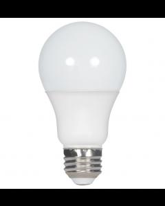 Satco S29813 11.5A19/LED/5000K/1100L/120V/D A19 Lamp