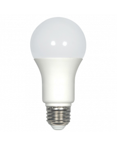 Satco S29832 LED A19 Bulb - 6A19/OMNI/220/LED/35K