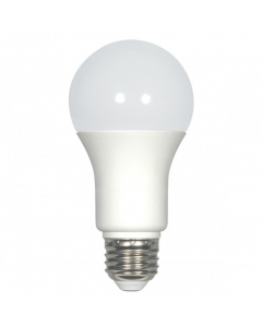 Satco S29834 LED A19 Bulb - 6A19/OMNI/220/LED/50K