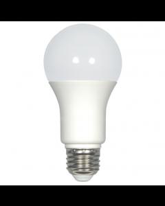 Satco S29836 9.5A19/OMNI/220/LED/30K A19 Lamp