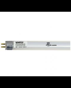 Satco S29910 LED T5 Bulb - 25T5/LED/46-840/DR