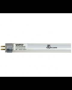 Satco S29911 LED T5 Bulb - 25T5/LED/46-850/DR