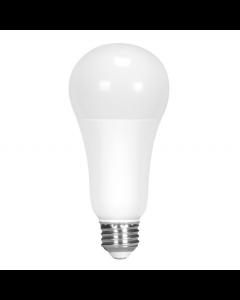 Satco S8652 LED A21 Bulb - 18A21/LED/2700K/90CRI