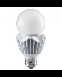 Satco S8737 LED A21 Bulb - 20WA21/LED/HID/2700K/120-277V/E26