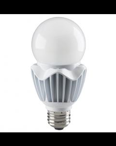Satco S8778 LED A21 Bulb - 20WA21/LED/HID/4000K/120V/DIM/E26