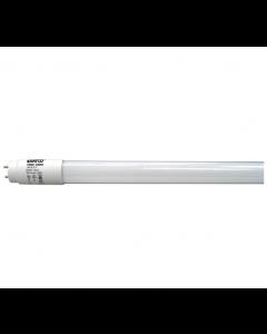 Satco S8890 LED T8 Bulb - 13T8/LED/48-830/DUAL/BP-DR