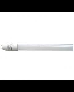 Satco S8892 LED T8 Bulb - 13T8/LED/48-840/DUAL/BP-DR