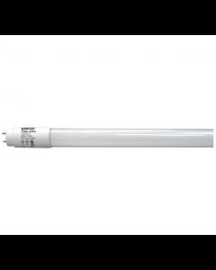 Satco S8893 LED T8 Bulb - 13T8/LED/48-850/DUAL/BP-DR