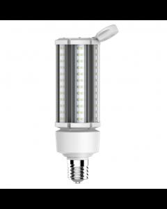 Satco S8988 LED  Bulb - 63W/LED/HID/3K/MS/100-277V