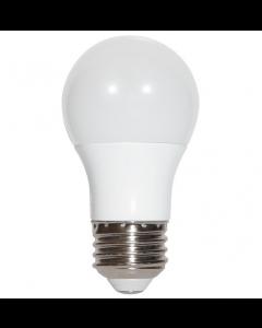 Satco S9033 5.5A15/LED/5000K/120V A15 Lamp