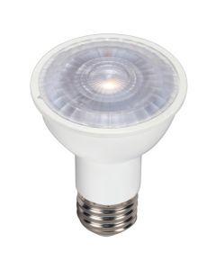 Satco S9386 LED PAR16 Bulb - 4.5PAR16/LED/40'/3000K/120V
