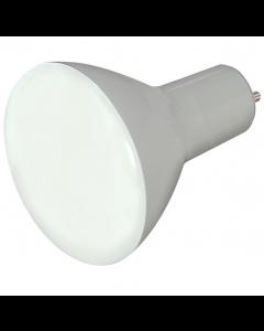 Satco S9627 9.5BR30/LED/3000K/GU24/750L/120 BR30 Lamp