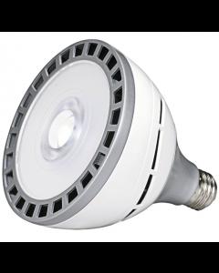 Satco S9760 18W/LED/PAR38/3000K/100-277V PAR38 Lamp