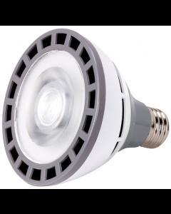 Satco S9763 12W/LED/PAR30/SN/4K/100-277V PAR30SN Lamp