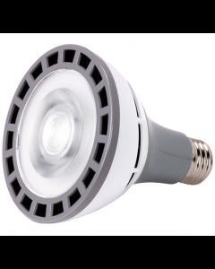 Satco S9765 12W/LED/PAR30/LN/4K/100-277V PAR30LN Lamp