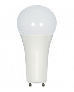 Satco S9819 15.5A21/LED/2700K/1600L/120V/D A21 Lamp  *DISCONTINUED - Limited Quantity Available*